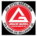 GRACIE BARRA STE-ANNE-DE-BELLEVUE